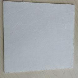 Glassfiber Ppgf Gmt Lwrt para Auto el revestimiento del techo en techo