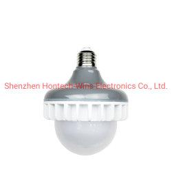 E27 IP65 دواجن LED 10 واط قابلة للتضحيات