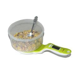 Kis 5kg 11lb Pesage électronique Balance de cuisine numérique