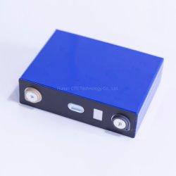 Le pouvoir du vent/Home utiliser LiFePO4 3.2V 100AH 105ahrechargeable Batterie au lithium