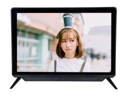 Slimme TV van de goedkopere Volledige HD Slimme LEIDENE van de Duim van TV 14 15 17 18 19 21 22 24 32 39 40 42 46 Televisie van TV