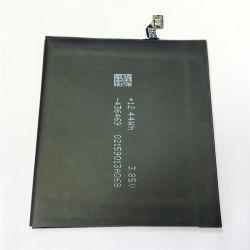 بطارية هاتف محمول بالمصنع بأفضل سعر لزيومي 4 M4s Bm38 4.4V 3260mAh