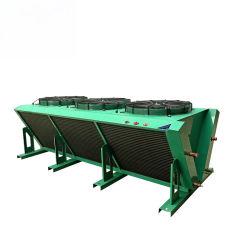 Tipo Fnv Air-Cooled Condensador, V tipo condensador