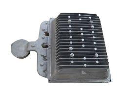 アルミニウムコミュニケーション基地局のためのダイカストCNC機械を