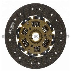 Диск муфты автозапчастей для Toyota 31250-20131 для изготовителей оборудования (6S)
