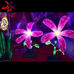 Фонари Показать используется традиционный фестиваль в День Святого Валентина Новый год декоративные цветы Chinensis Cercis фонари