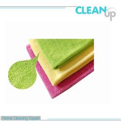كلاسيكيّة بينيّة ينظّف [ترّي] [ميكروفيبر] قماش لأنّ مطبخ