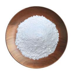 99% de conteúdo Baso4 granulometria superior de sulfato de bário precipitado de sulfato de bário Fórmula Química de tinta PCB