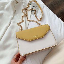 Borsa di lusso del Hobo della borsa della signora stilista caldo del cuoio del Vegan dell'unità di elaborazione di vendita per il servizio di lusso della fabbrica della borsa di marca di Guangzhou delle donne