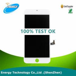 iPhone 7 더하기 LCD 보충, iPhone 7 더하기 전시를 위해, 더하기 iPhone 7을%s 스크린 보충을%s 중국 직업적인 공급자 LCD