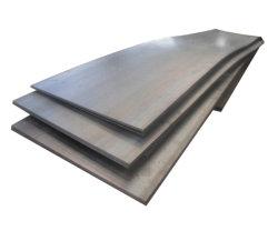 Аиио 1020 высокого качества с мягким углерода стальную пластину для труб