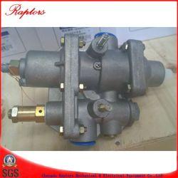Válvula de Combinação de pá carregadeira de rodas para o FL936 FL958 FL956