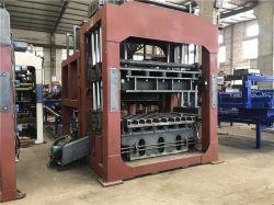 Qt10-15 brique automatique caler la machine machine à fabriquer des briques de cendres volantes machine à fabriquer des briques de boue