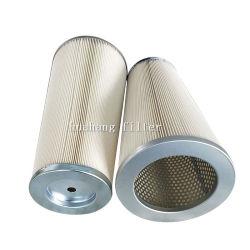 F7/F9/Cilindro de eficiência do filtro de cone para o Sistema de Admissão de Ar da turbina a gás