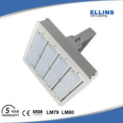 Flutlicht IP65 des Pupular Entwurfs-Schuh-Kasten-100W 200W LED