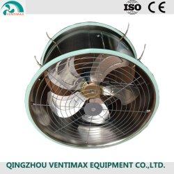 PC lame 500mm 5 ventilateur de circulation d'air pour la volaille maison/serre