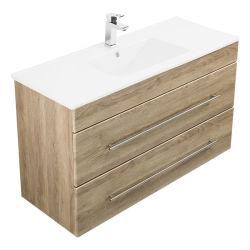 Het Plastic Kabinet van de badkamers met Spiegel