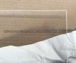 2.2Mm антибликовое стекло для снимка/Photo Frame и мебели с лучшим соотношением цена