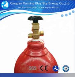 Het navulbare Gas van Co van de Koolmonoxide 40L voor Industrieel Gebruik