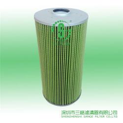 El combustible Elementv S2340-11790 S2340-11730 23401-1730