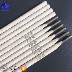 3.2mm 스테인리스 용접 전극 E308-16/E308L-16