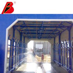 Непосредственно на заводе Продажа душ тестирование линии Auto производственную линию датчика дождя и освещенности камера тестирования линии для автомобильной промышленности и промышленности
