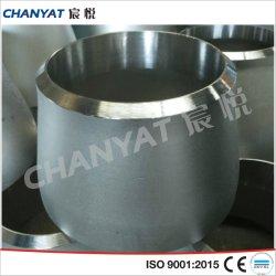 Bw ASTM het Reductiemiddel van het Roestvrij staal (concentrisch, zonderling)