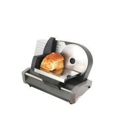 El uso de la cocina eléctrica de acero inoxidable inicio Cortador de alimentos con Br-Fs205P