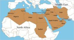 [سا فريغت]/شحن من ميناء شنغهاي/[شنزهن]/[إكسيمن]/[قينغدو]/[نينغبو] إلى بنغازي/[ميسورتا]/طرابلس/تونس/جزائر/وهران/[سكيكدا]/الدار البيضاء