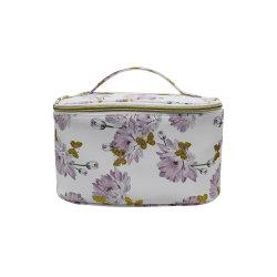 [كلور برينتينغ] [بو] حمل مبرّد حقيبة