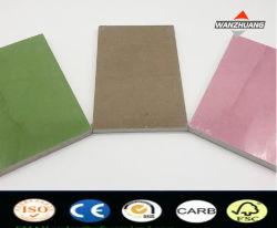 Del cinese scheda di gesso delle mattonelle del soffitto del gesso del PVC di vendita direttamente