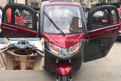 Хорошую функцию три колеса электрический Trike скутер с мотор 1500 Вт
