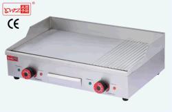 Elektrisches Drahtsieb-/der Lebesmittelanschaffung-Equipment/Restaurant Equipment/Kitchen Gerät