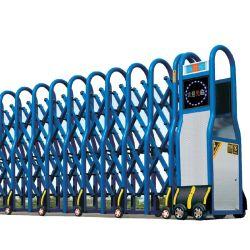 Поставщик современных автоматических литые алюминиевые колеса сад Ворот Rgl-33