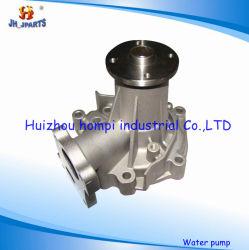 قطع غيار السيارات مضخة المياه هيونداي/كيا/ميتسوبيشي 4D56/Besta 2.5 25100-42540 Daewoo/Mazda/Isuzu/Daهاتسو/Kubota