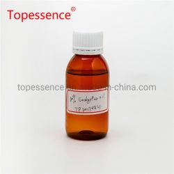 食品等級のユーカリ油Globulous CAS 8000-48-4