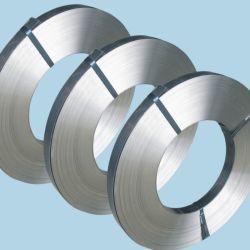Широко используется высокое качество 3003 3005 8011 алюминиевые накладки