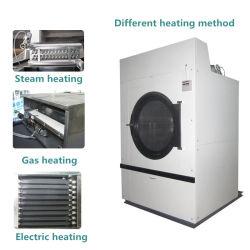 산업 건조용 장비 옷 건조기 기계