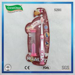 Los productos de cuidado oral de la Juventud Toothbbrush Cerdas de nylon