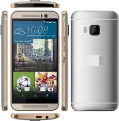100% d'origine déverrouillé Hto un M9/M10 Téléphone cellulaire