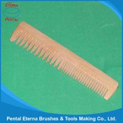 Gute Qualitätsberufschina-kundenspezifischer Haar-Pinsel-täglicher Pinsel