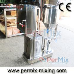 Misturador Inline (PerMix, PC series)
