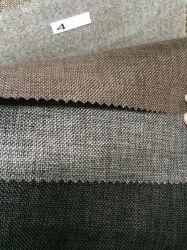 2016 постельное белье из полиэфирного волокна ткани для дивана и мебели