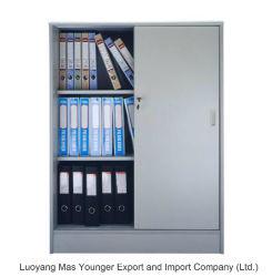 لوحة أجهزة قياس المعادن الصغيرة، خزانة الملفات الصغيرة من لويانغ