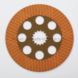Snapper Disque de friction (458/20353) Les fournisseurs de disques de friction