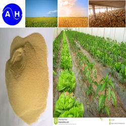 Корпус из магниевого сплава Аминокислоты Chelated Chelate органические удобрения минеральные аминокислоты