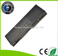Внешний аккумулятор для замены резервного копирования портативных компьютеров Dell 6400 Сюй937 Td347 Rd859 PD945 Kd476 TM795 перезаряжаемые аккумуляторы для ноутбуков