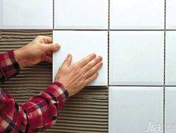 Строительство Maydos керамические плитки на основе цемента клей клей