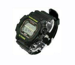 2020熱い販売のスポーツの太陽腕時計