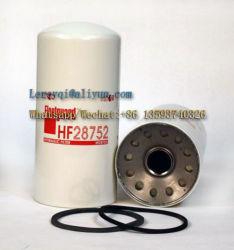 Замена патрона фильтра гидравлического масла Ah1141 экскаватор воздушного фильтра двигателя